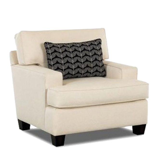 living room appliances. Living Room Chairs  Furniture Appliances Electronics