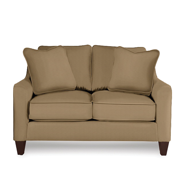 living room appliances. Living Room Collections  Loveseats Furniture Appliances Electronics